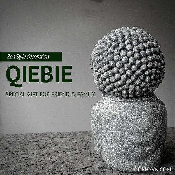 tượng_phật_quebie